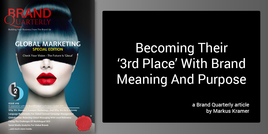 Becoming-Their-3rdPlace-With-Brand-Meaning-And-Purpose-C