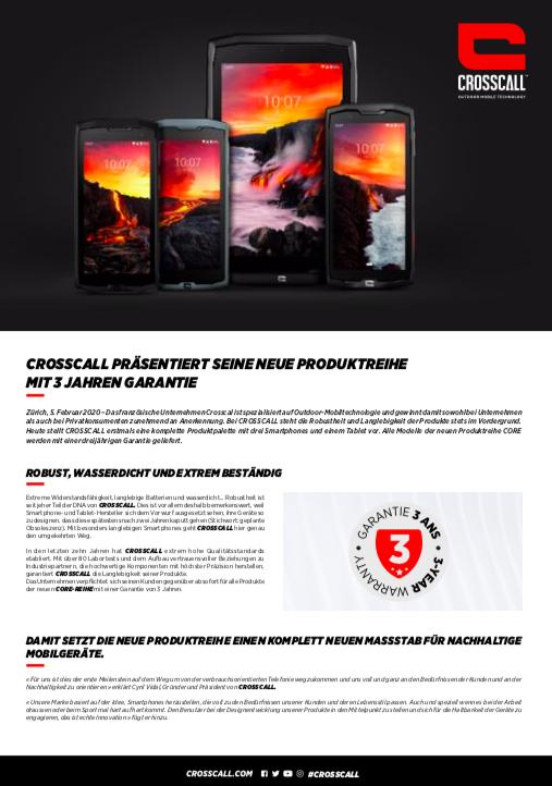 pdf-thumb