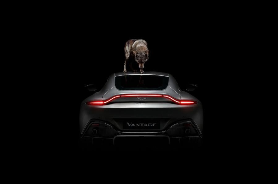 Aston martin ipo case study