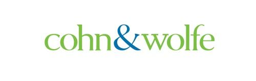 logo-cohn-wolfe